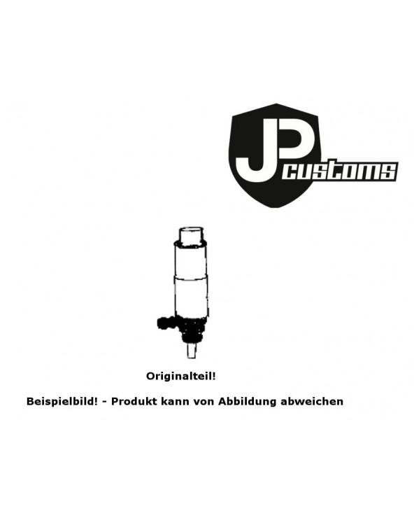 K05152076AC ORIGINAL MOPAR Scheibenwaschpumpe