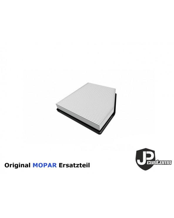 K04891694AA OE MOPAR Luftfilter
