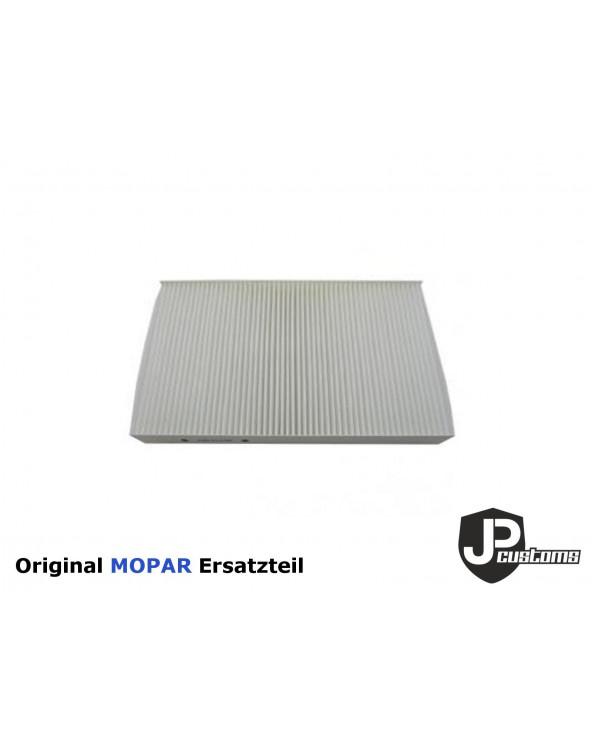 K68071668AA MOPAR Original Innenraumfilter