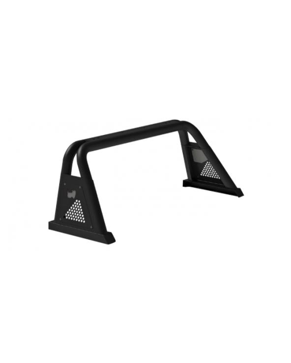 Go Rhino Sport Bar 3.0 - Überrollbügel schwarz